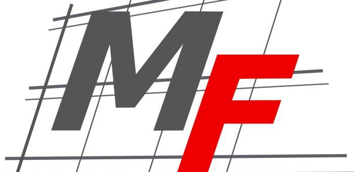 5 gute Gründe für<br>MF Glasmaschinentechnik